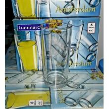 Case Luminarc 1/6