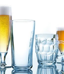 Case za pivo